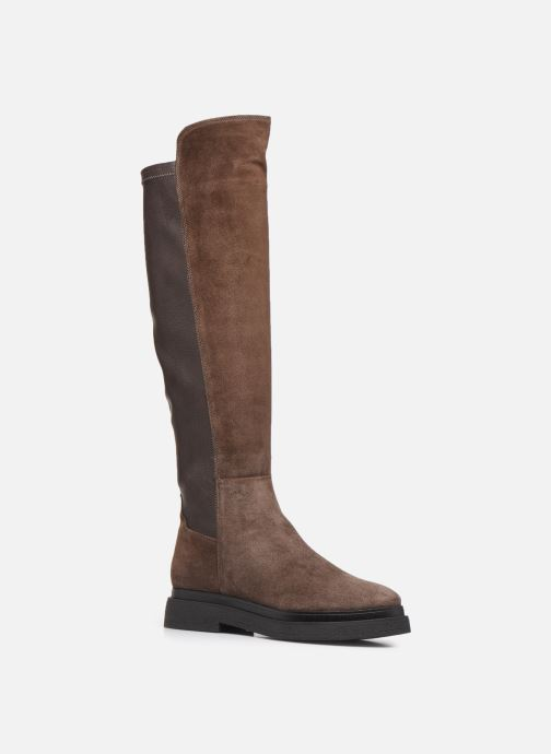 Bottines et boots Femme Olympe