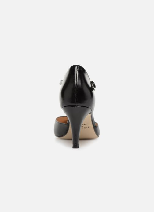 JONAK Shoes size 3 Free Delivery with Rubbersole.co.uk