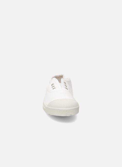 Sneakers Bensimon Tennis Elly E Wit model