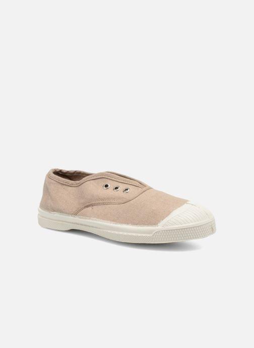 Sneakers Bensimon Tennis Elly E Beige vedi dettaglio/paio
