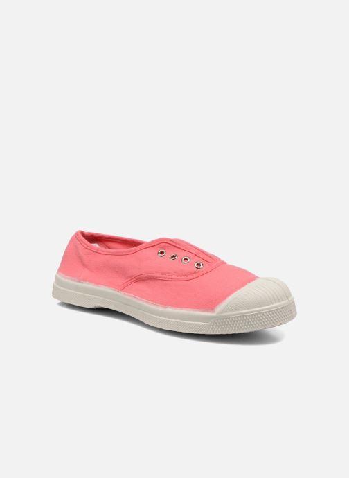 Sneakers Bensimon Tennis Elly E Rosa vedi dettaglio/paio