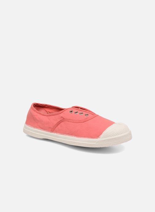 Sneakers Bensimon Tennis Elly E Rosso vedi dettaglio/paio