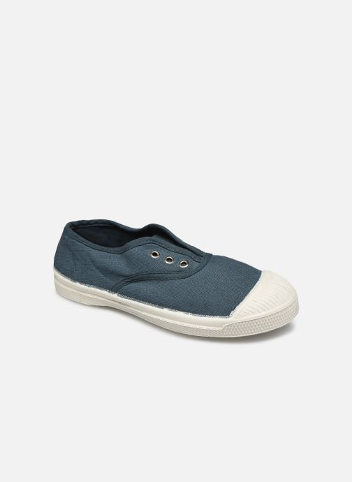 Sneakers Bensimon Tennis Elly E Azzurro vedi dettaglio/paio