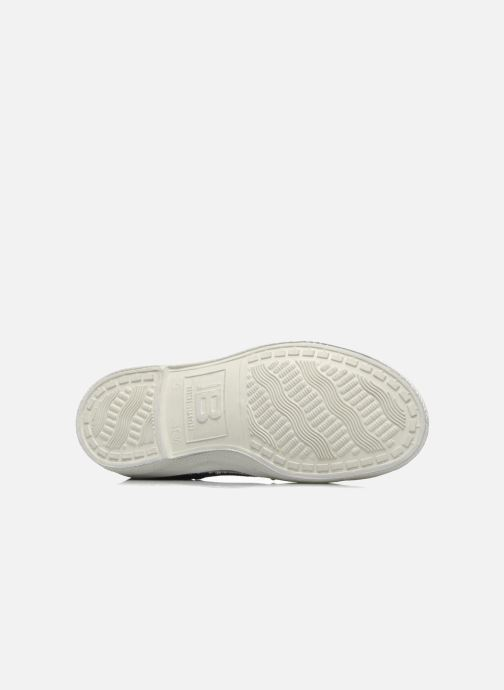 Sneakers Bensimon Tennis Elly E Blauw boven