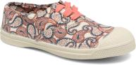 Sneaker Kinder Tennis Liberty E