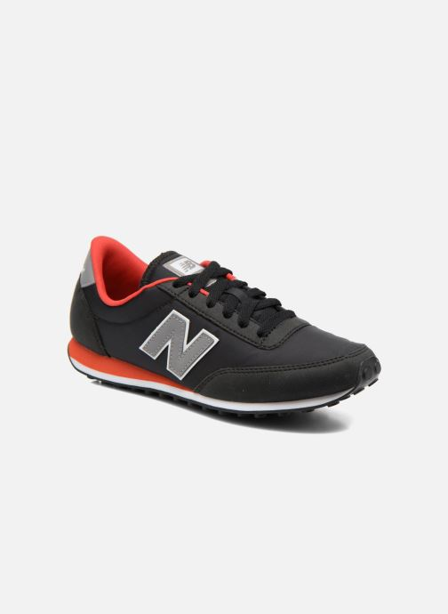 new balance u410 noir rouge