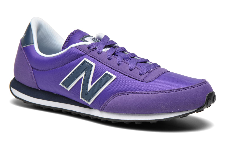 new balance 410 homme violet