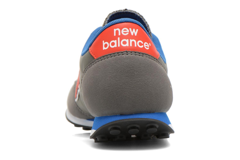 Balance Grey New New Grb Balance U410 qwE7vvXF