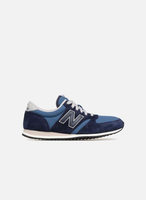 new balance u420 bleu roi homme