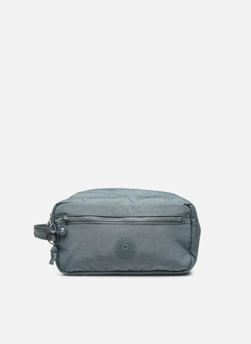 Reisegepäck Taschen Agot