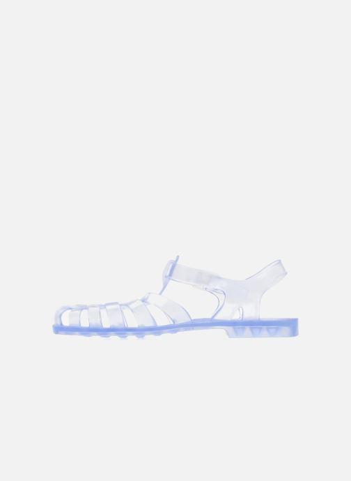 Chaussures de sport Méduse Sun W Incolore vue face