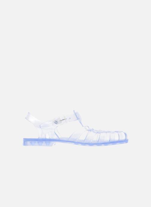 Chaussures de sport Méduse Sun W Incolore vue derrière