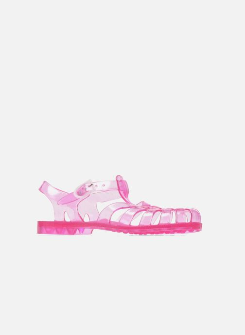 Zapatillas de deporte Méduse Sun W Rosa vistra trasera