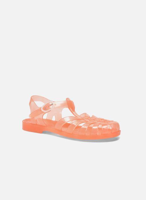 Sportschuhe Méduse Sun W orange detaillierte ansicht/modell