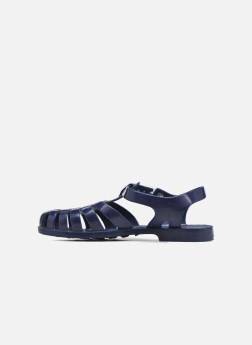 Scarpe sportive Méduse Sun W Azzurro immagine frontale