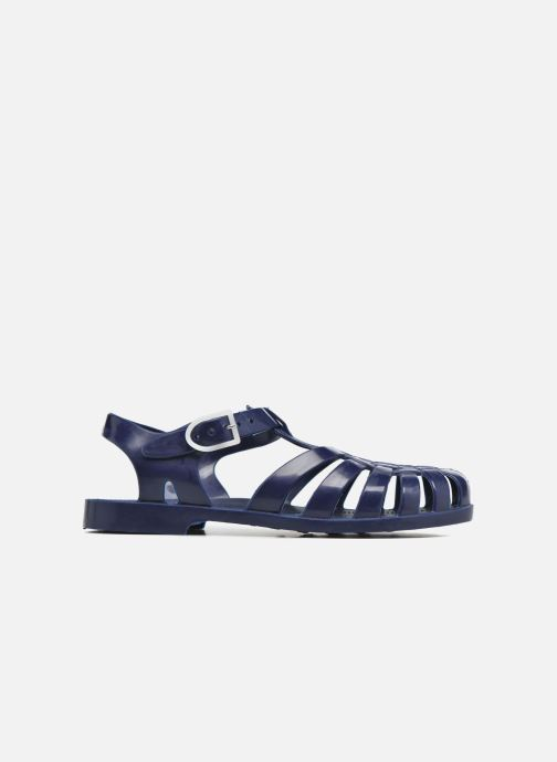 Scarpe sportive Méduse Sun W Azzurro immagine posteriore