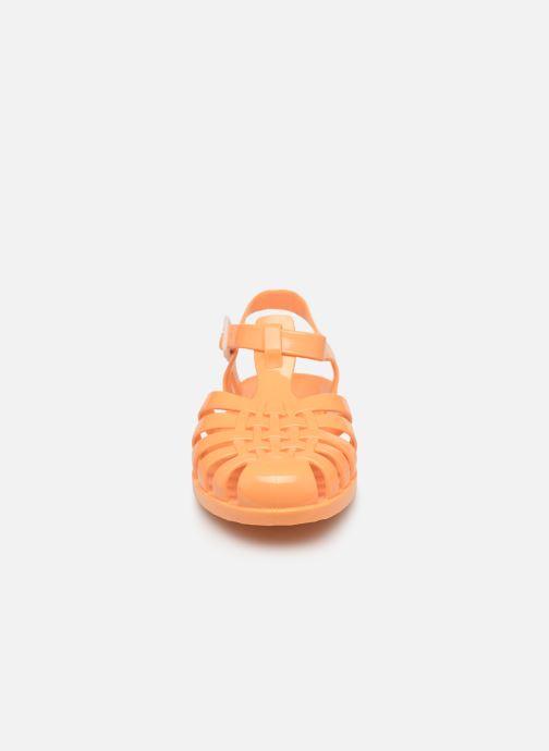 Sun W Chaussures Chez orange Méduse Sport 354308 De 4fdqnZ7