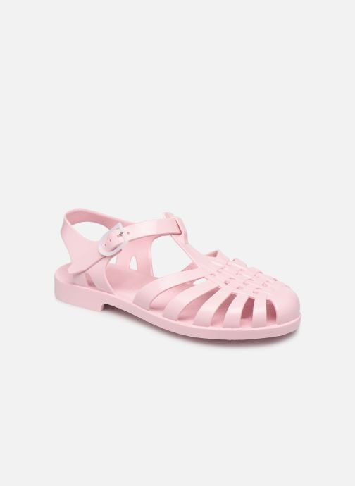 Chaussures de sport Méduse Sun W Rose vue détail/paire