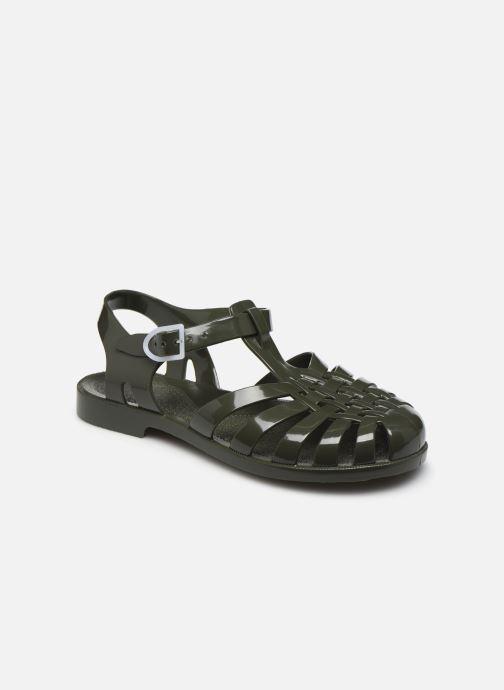 Chaussures de sport Femme Sun W
