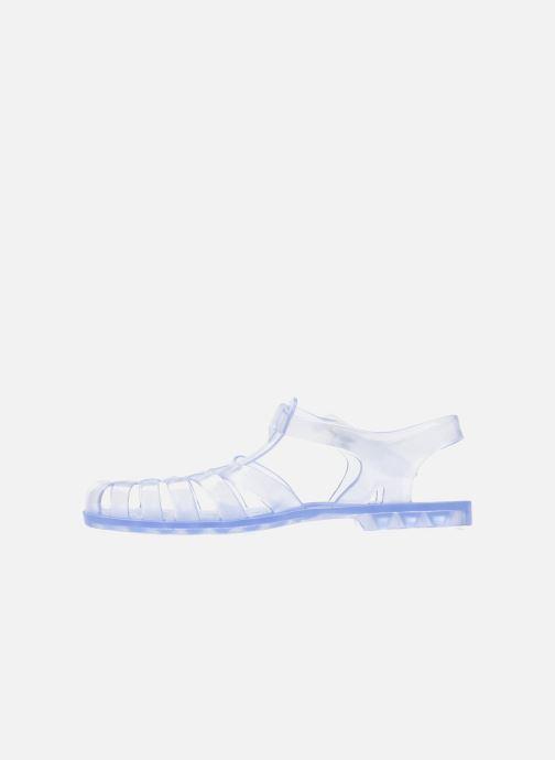 Chaussures de sport Méduse Sun M Incolore vue face