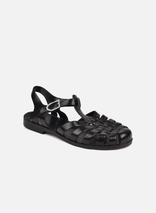 Chaussures de sport Homme Sun M