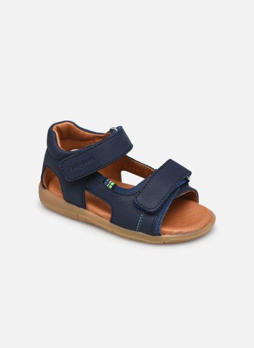 Sandales et nu-pieds Enfant Toto