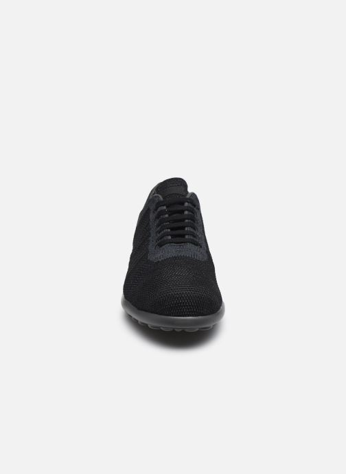 Sneakers Camper Pelotas Xl 18302 Zwart model