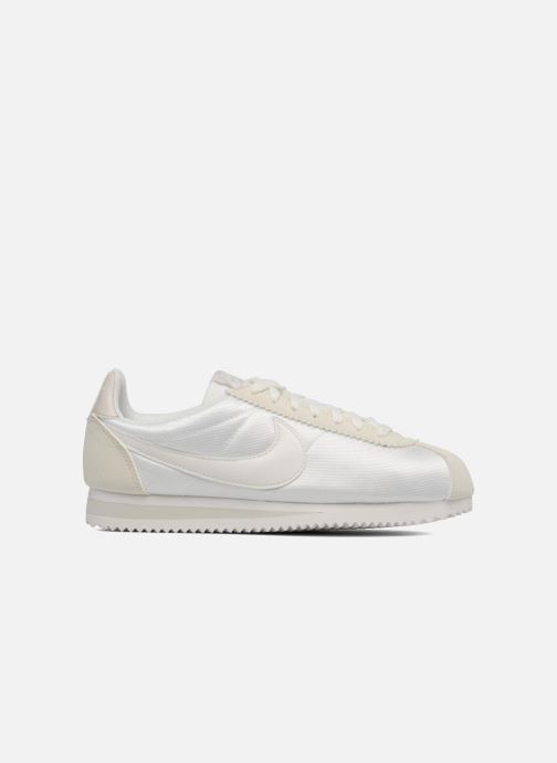 Nike Wmns Classic Cortez Nylon Nylon Nylon (rosa) - scarpe da ginnastica chez | Moda moderna ed elegante  c12042