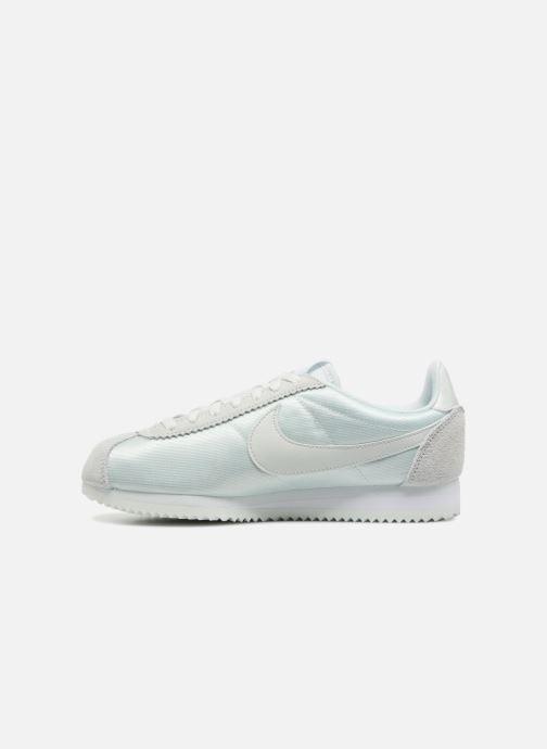 Wmns Wmns Wmns NylonverdeSneakers327351 Nike Classic Nike Classic NylonverdeSneakers327351 Cortez Nike Cortez srdtxhCBoQ