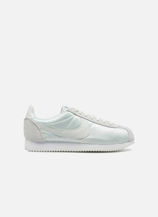 Sneakers Nike Wmns Classic Cortez Nylon Groen achterkant
