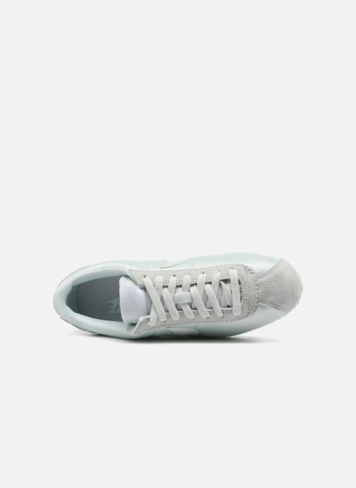 Cortez Chez Sarenza327351 Wmns Classic NylonverdeDeportivas Nike SVpzGUqM
