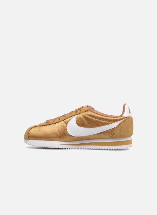 Nike Wmns Classic Cortez Nylon (rosa) - scarpe da da da ginnastica chez | Il Nuovo Arrivo  841f53
