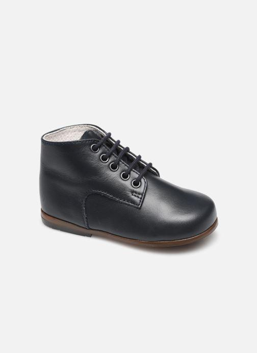 Stiefeletten & Boots Kinder Miloto