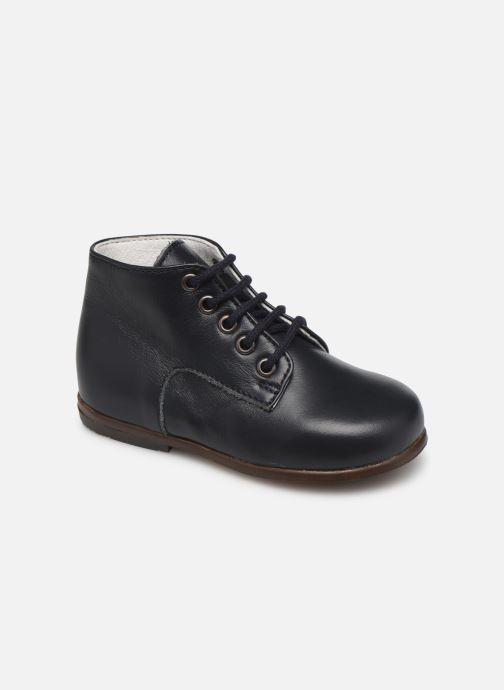 Bottines et boots Enfant Miloto