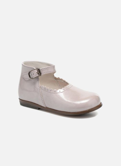 Ballerines Enfant Vocalise