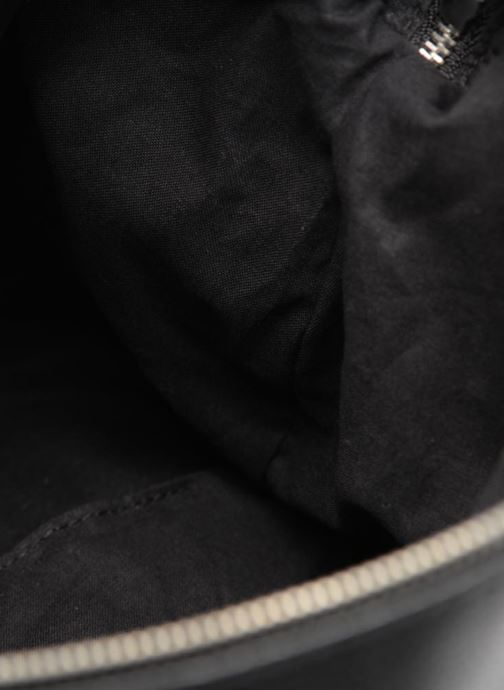 bc2dffd0d5f02 Esprit Carly Hobo (schwarz) - Handtaschen bei Sarenza.de (317575)
