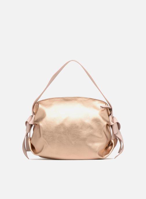 19f752724cf5f Esprit Carly Hobo (rosa) - Handtaschen chez Sarenza (317576)