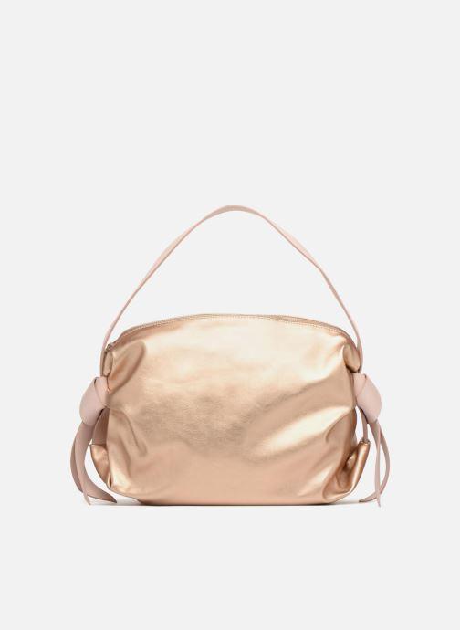 83339b98903f5 Handtaschen Esprit Carly Hobo rosa detaillierte ansicht modell