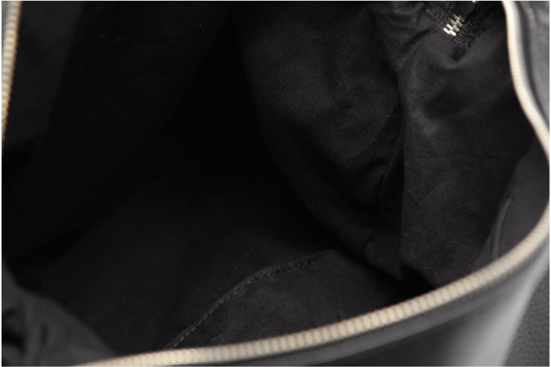 001 black Esprit 001 Carly black Esprit Carly Hobo Hobo aaFwCq