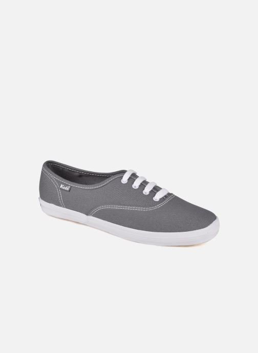 Sneakers Dames Champion Canvas