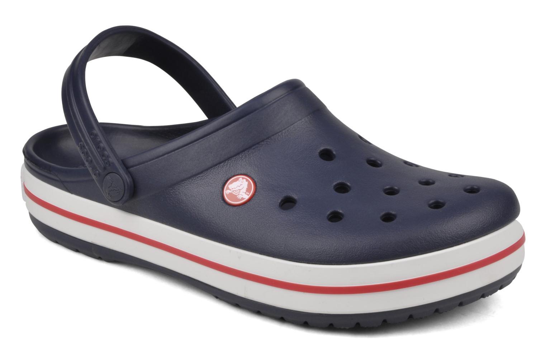 Sandali e scarpe aperte Uomo Crocband M