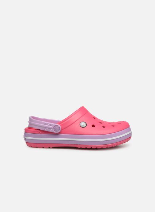 Mules Paradise Crocs Sabots W Pink iris Crocband Et 29IHWDYE