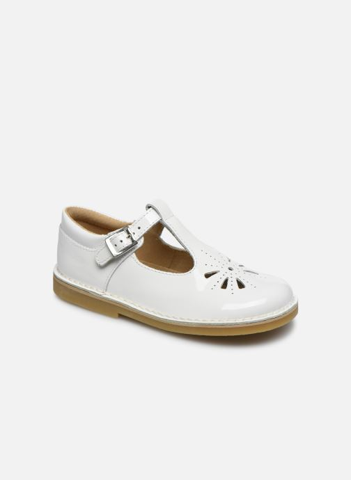Ballerines Enfant Lottie