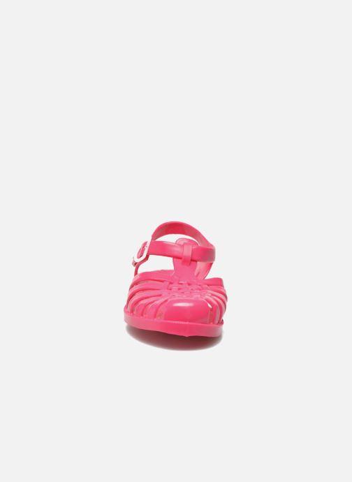 Sportschoenen Méduse Sun 201 Roze model