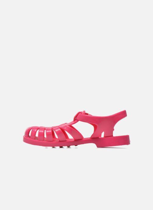 Sportschoenen Méduse Sun 201 Roze voorkant