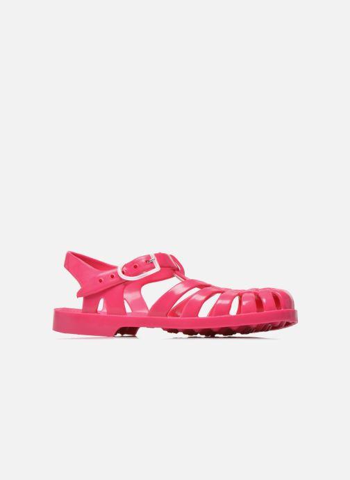 Sportschoenen Méduse Sun 201 Roze achterkant
