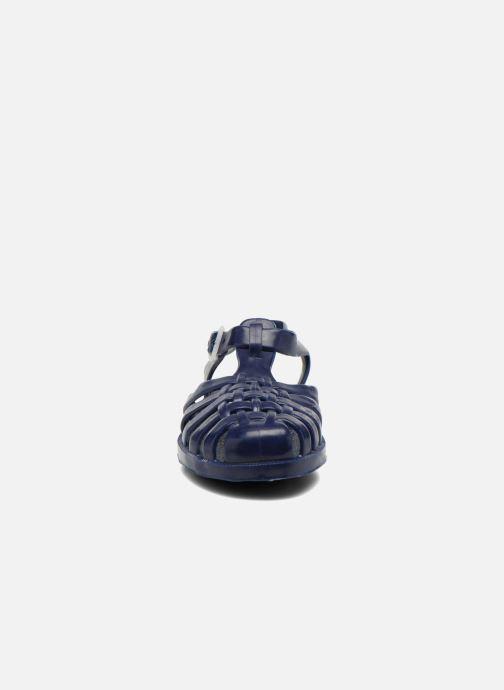 Chaussures de sport Méduse Sun 201 Bleu vue portées chaussures