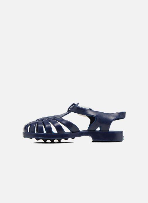 Sportschoenen Méduse Sun 201 Blauw voorkant