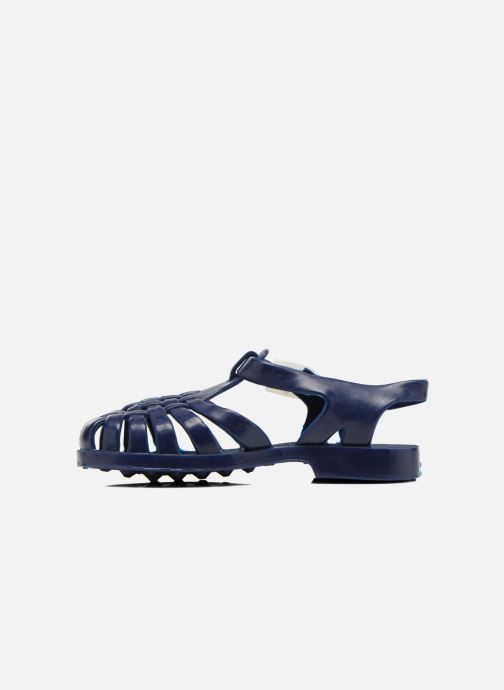 Chaussures de sport Méduse Sun 201 Bleu vue face