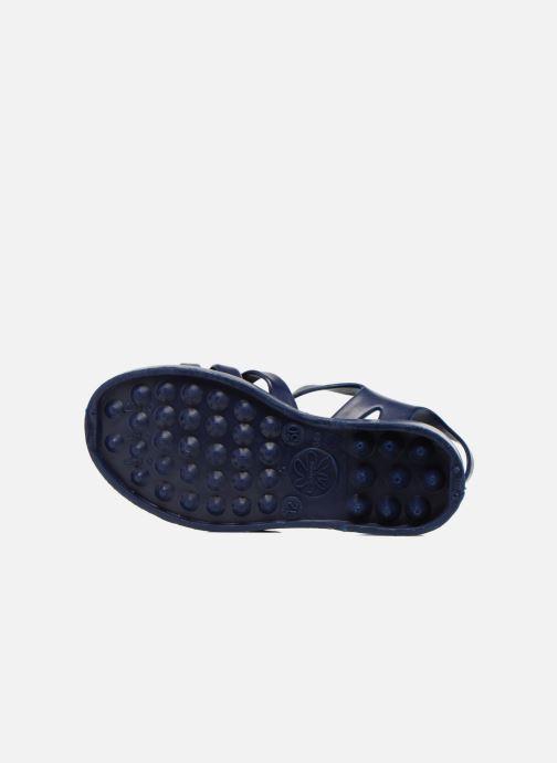 Sportschoenen Méduse Sun 201 Blauw boven
